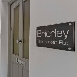 Brierley_front_door_nameplate_square